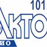 aktobe-radio-101-4 live