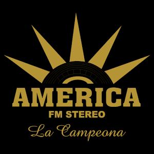 america-estereo-radio live