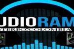 audiorama-fm live