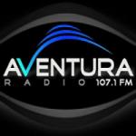 aventura-fm live