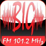 big-fm-101-2 live