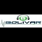 bolivar-bonita live