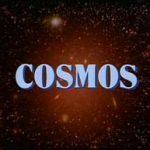 cosmos-973 live