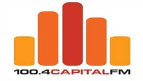 capital-fm-100-4 live