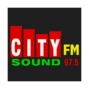 city-sound-fm live