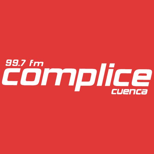 complice-fm live