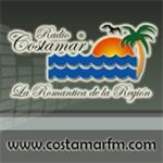 costamar-fm live