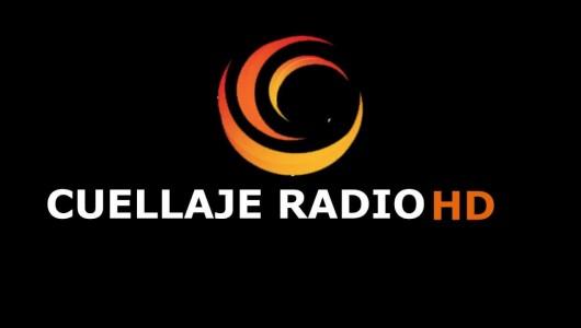 cuellaje-radio-hd live