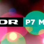 dr-p7-mix live