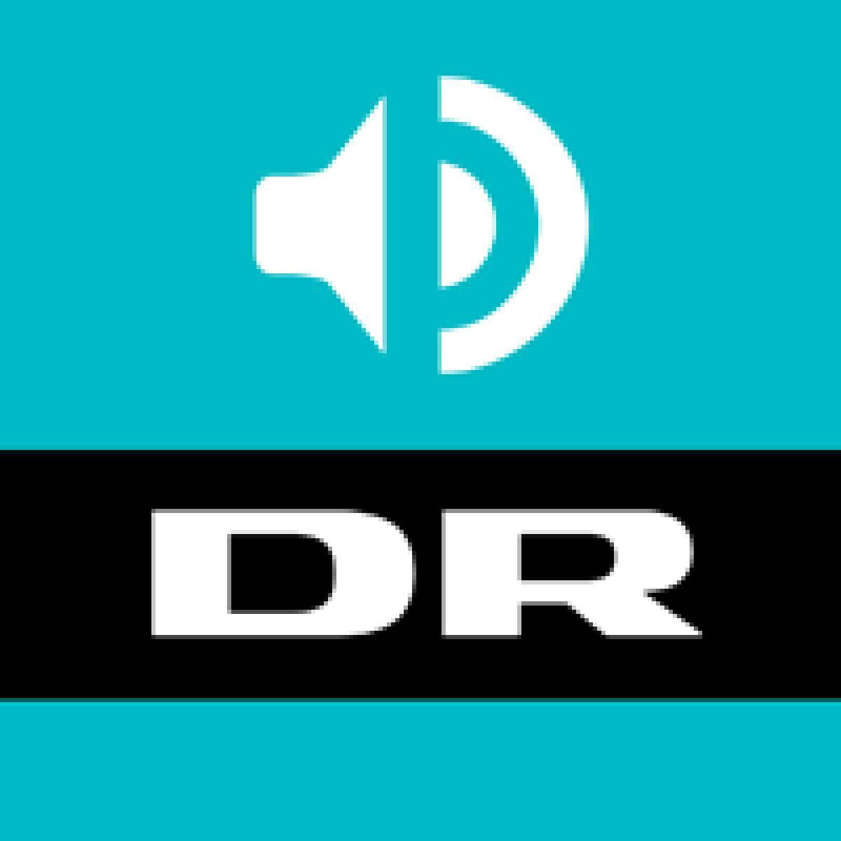dr-radio live