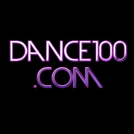 dance-100 live