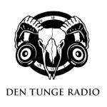 den-tunge-radio live