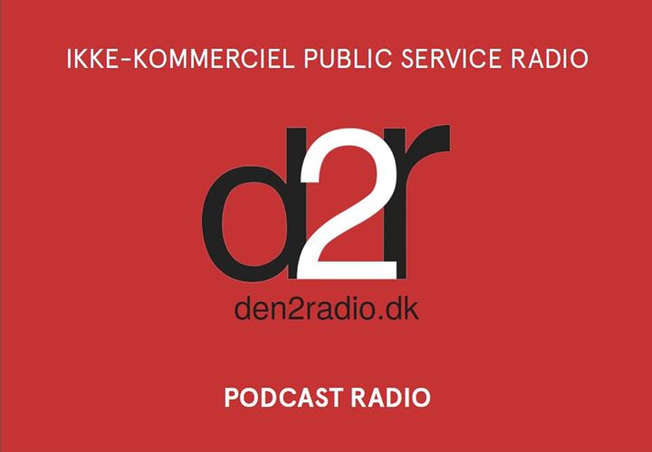 den2radio live
