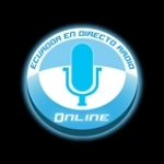 ecuador-en-directo-radio live