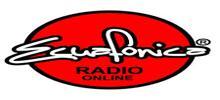 ecuafonica-radio live