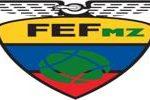 fef-mz-radio live