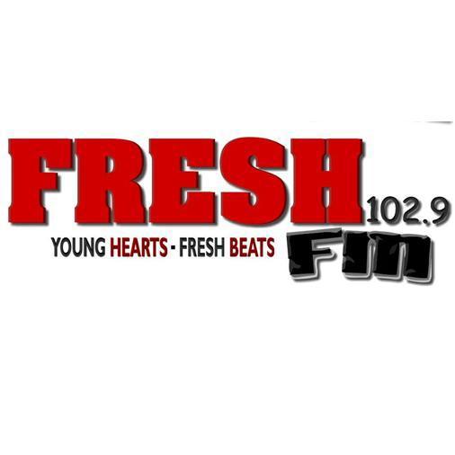 fresh-fm-102-9 live