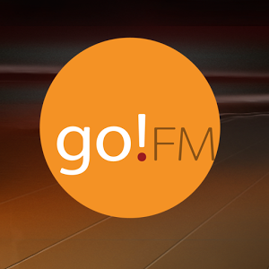 go-fm online live