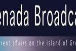 grenada-broadcast live