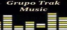 grupo-trak-music live