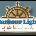harbour-light-radio live
