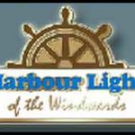 harbour-light-radio live