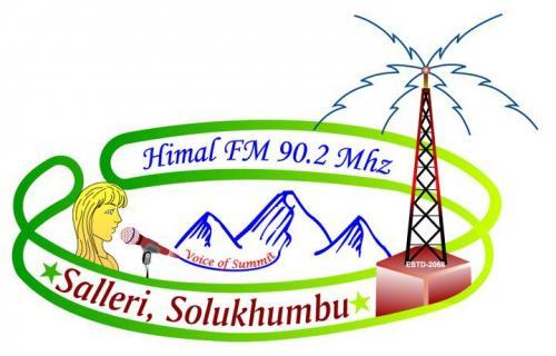 himal-fm live