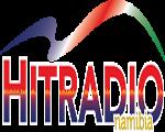 hitradio-namibia live