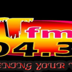 hot-fm-gambia-104-3 live