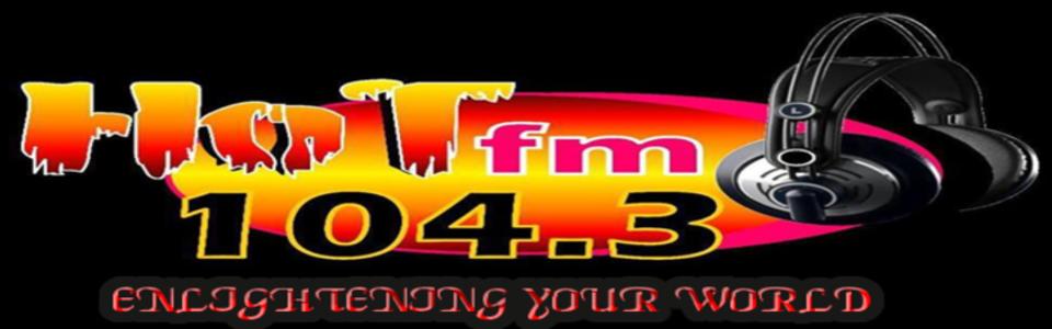 hot-fm-gambia-104-3 live