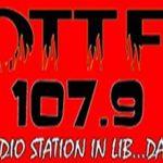 hott-fm-107-9 live