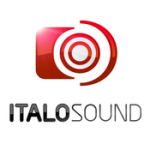 italo-sound-radio live