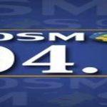 kosmos-94-1-fm live