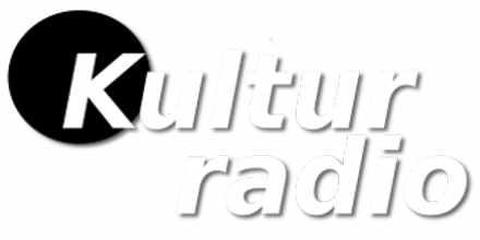kultur-radio-dk live