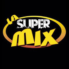 Live la-super-mix online