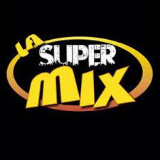 Live la-super-mix online