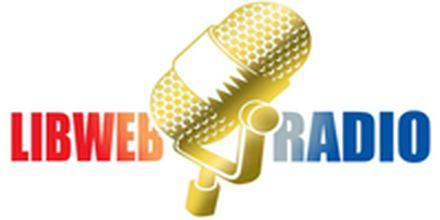 libweb-radio live
