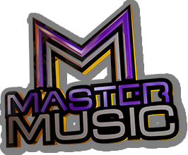 master-music live