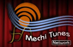 mechi-tunes-96-8-mhz-fm live