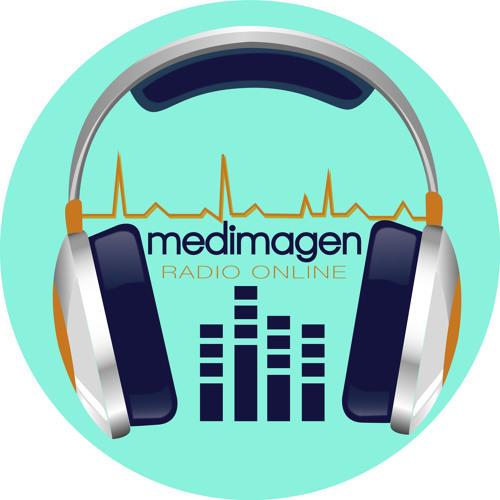 medimagen-radio live