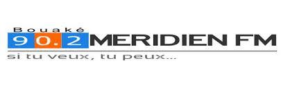 meridien-fm-90-2 live