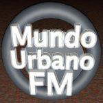 mundo-urbano-fm live