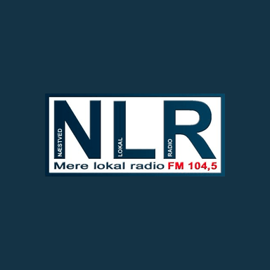 naestved-lokal-radio live