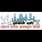 namaste-hetauda-online-radio live