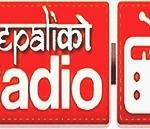 nepaliko-radio live
