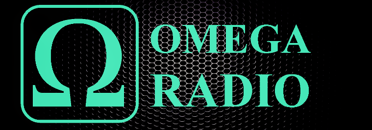 omega-radio-online live