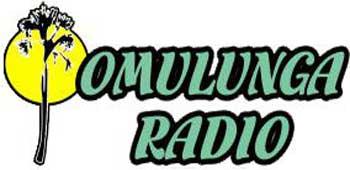 omulunga-radio live