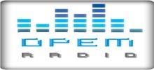opem-radio live