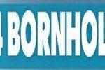 p4-bornholm live