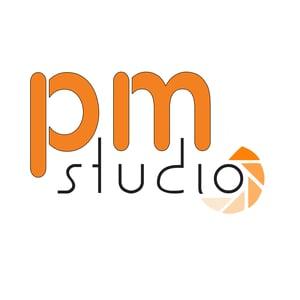 Live pm-studio